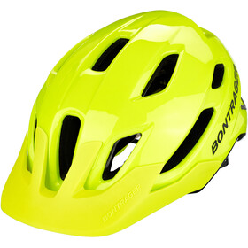 Bontrager Quantum MIPS Cykelhjelm, visibility
